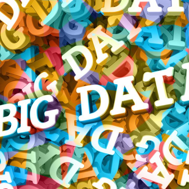 ビッグデータ時代の主役「データベースエンジニア」